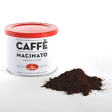"""Résultat de recherche d'images pour """"caffè macinato mokasirs"""""""
