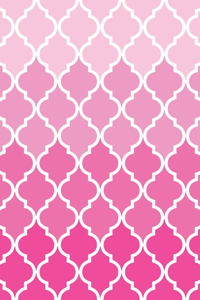 48 Best Images About Simple Patterns On Pinterest Folk
