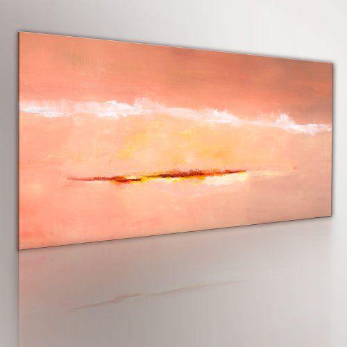 Ideal  HANDGEMALT Unikat Gem lde Bilder Direkt vom K nstler Handgemaltes Malerei Picture Kunst moderne