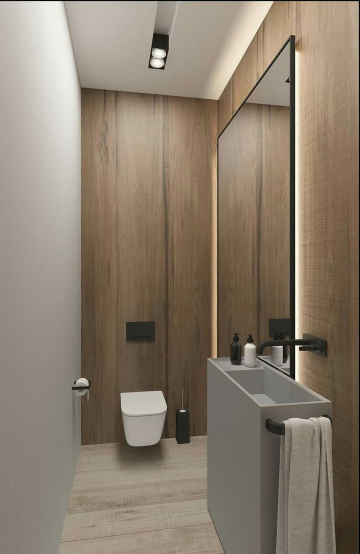 Cocoon Toiletroom Design Inspiration Inox Bathro Bathro Cocoon Design Badezimmer Innenausstattung Modernes Badezimmerdesign Badezimmer Dusche Fliesen
