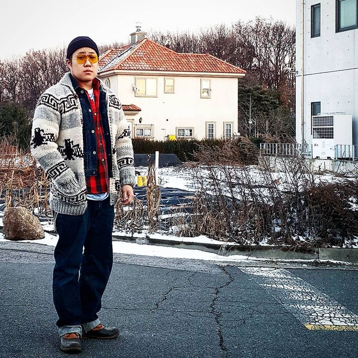 2/17 DailyStyle