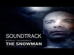 the snowman pdf Detective Harry Hole investigates the disappearance of a woman whose pink scarf is found wrapped around an ominous-looking snowman. #fullmovie #movies #film
