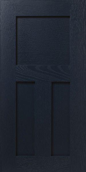 Oak Shaker Cabinet Doors 102 best signature series cabinet door designs images on pinterest