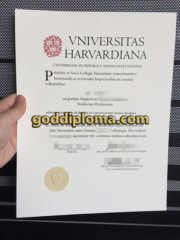 where to buy harvard university fake diploma buy harvard university fake degree buy harvard university certificate buy a bachelor degree from harvard