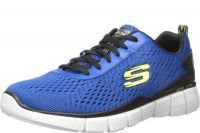 Amazons One-Day Skechers Sale