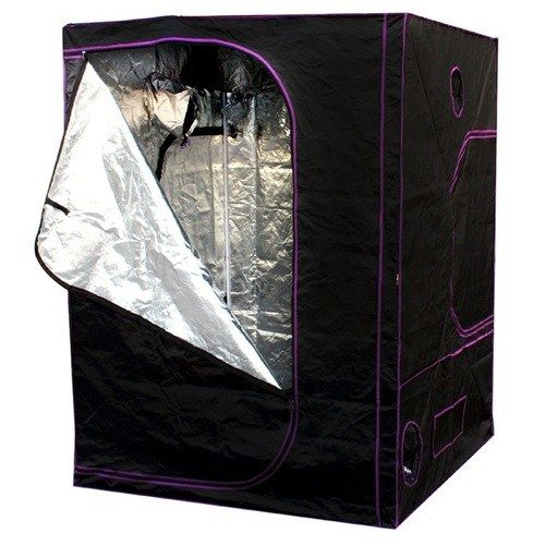 Best Grow Tent - Apollo Horticulture 60x60x80