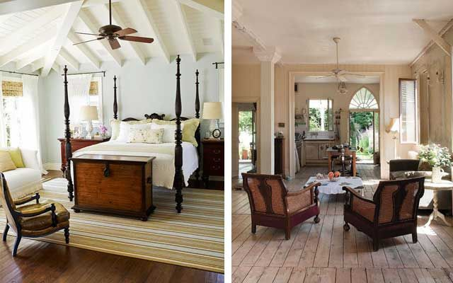 1000 ideas about estilo colonial on pinterest varanda - Muebles estilo colonial moderno ...