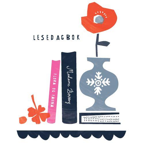 Darling Clementine - book cover, Heinesen Forlag, 2011