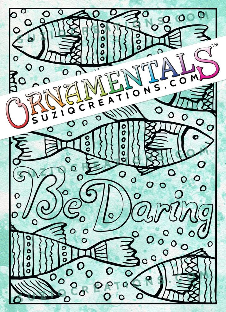 Coloring Pages Zip File : Best adult coloring page and digistamp images on