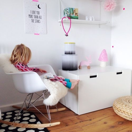 Storage Bedroom Benches Ikea Bedroom Storage Bench: 78+ Images About Ikea Stuva Ideas. On Pinterest