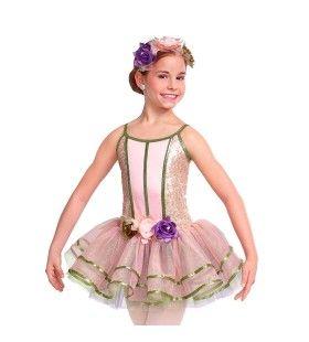 32 best Cinderella Babies images on Pinterest