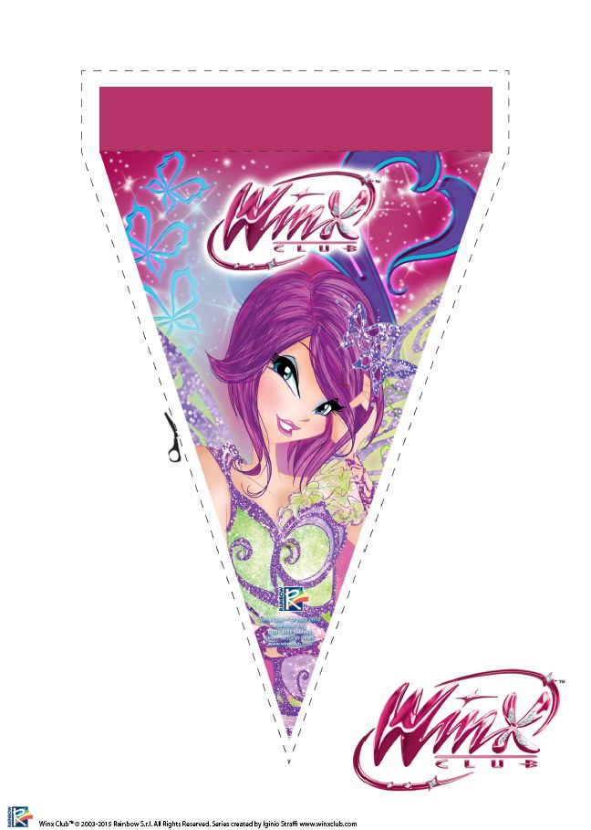 http://www.winxclub.com/en/activities/butterflix-flag