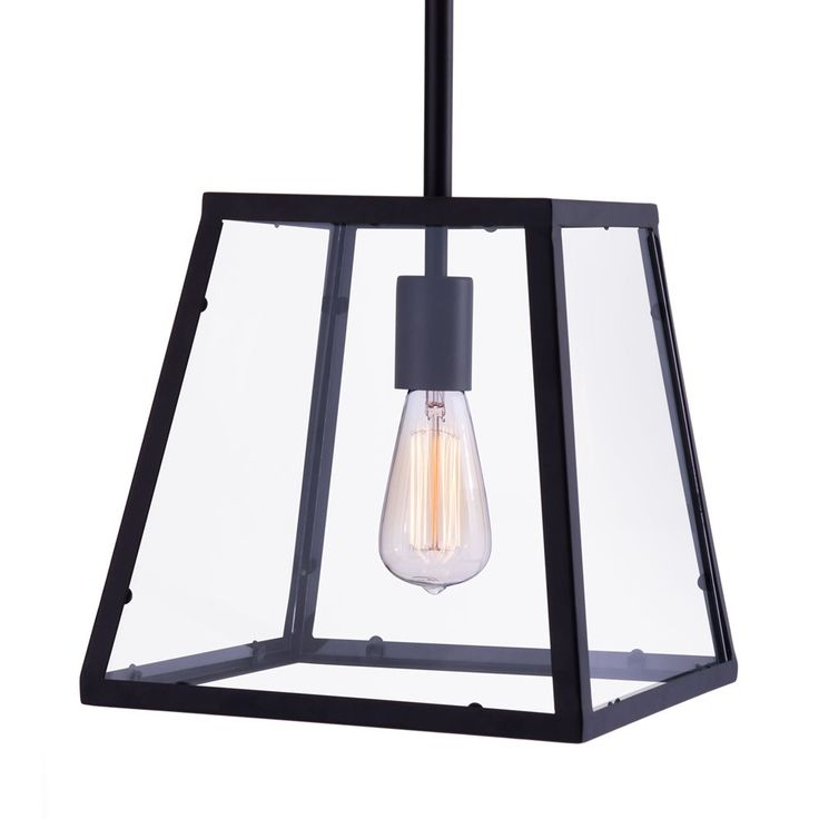 Zuo Modern 98421 Taupo Pure Era Ceiling Lamp