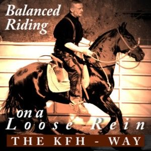 klaus-ferdinand-hempfling-balanced-riding-on-a-loose-rein-0501ea
