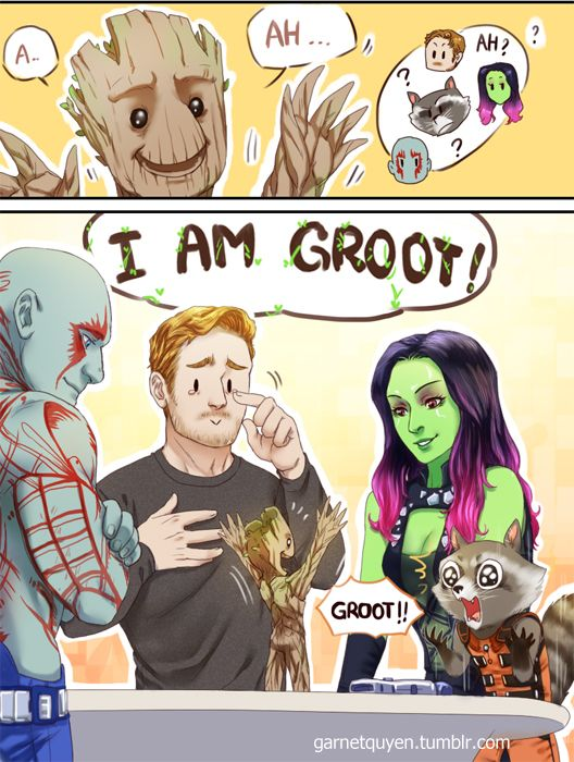 46 best guardians of the galaxy images on Pinterest ...