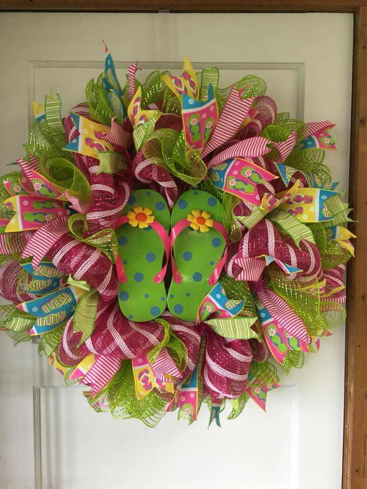 fb799c78ed23 Pin by Susan Brady on Wreaths