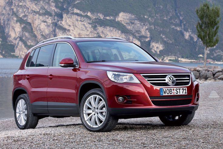 Volkswagen скандальная история стоимостью в пятнадцать миллиардов долларов