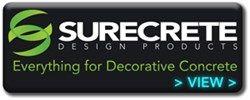 concrete calculator Site SureCrete Design Dade City, FL