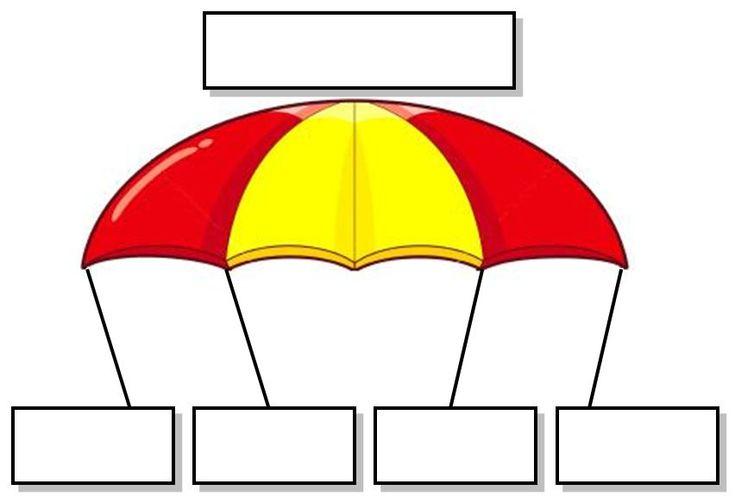 Bestand:Woordparachute van 4.jpg