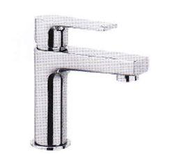 Attivo Fixed Basin Mixer at $125.54
