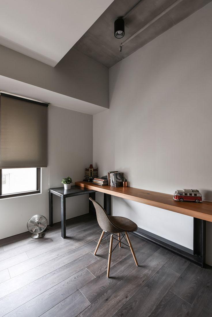 1,000 件以上の 「interior」のおしゃれアイデアまとめ|pinterest の ...