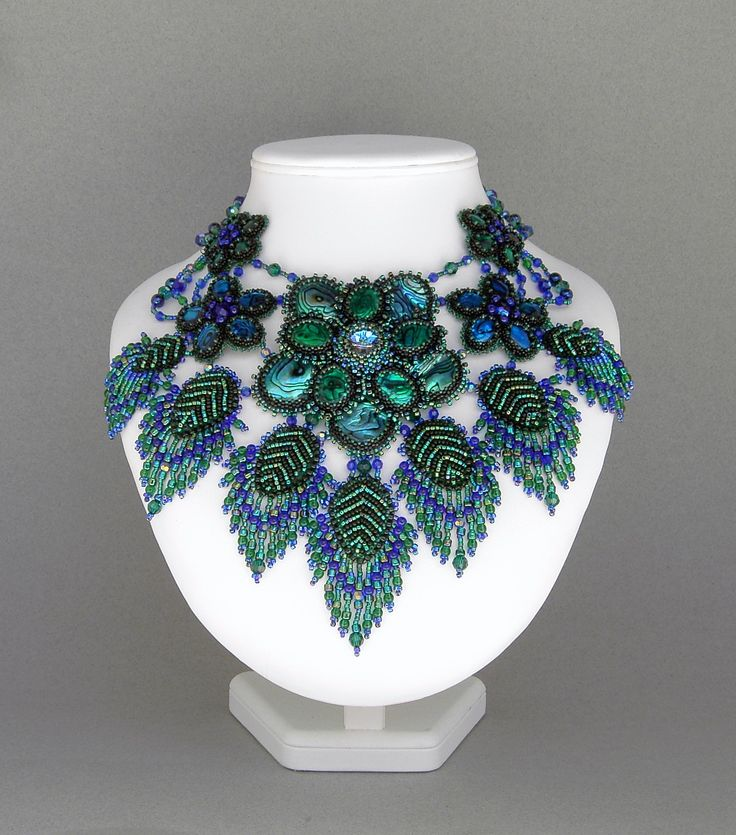 305 best bead embroidery inspiration images on