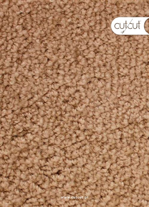 CUTCUT - CUTCUT Collection - Ancara Sand ◄ ▒ ► #cutcutportugal #carpets #rugs #collection #poliamide #domesticuse #professionaluse #sand #personalizedsize #decoration #flooring #textile #world #portugal #business2business #b2b
