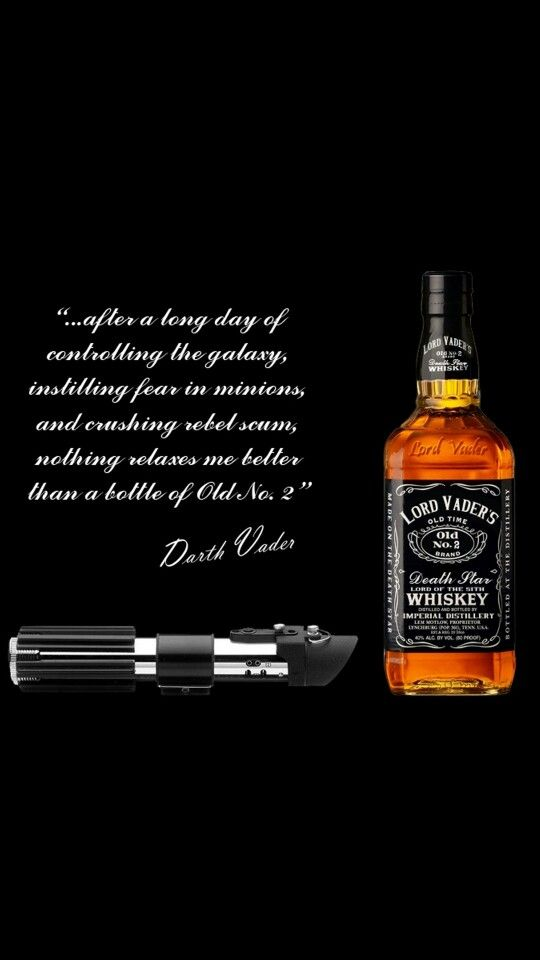 Lyric lyrics to tennessee whiskey : 54 best Phone backgrounds images on Pinterest | Cell phone ...
