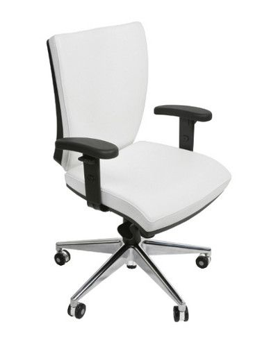 A high quality chair with an aesthetic appeal for the modern office. The waterfall seat design provides great comfort. A fantastic option as fully ergonomic executive or boardroom chair. Standard features • Available in High back. • Upholstery in your choice of fabric. • 3 lever heavy duty mechanism for fully ergonomic adjustment independent seat … Continue reading Plasma HB →