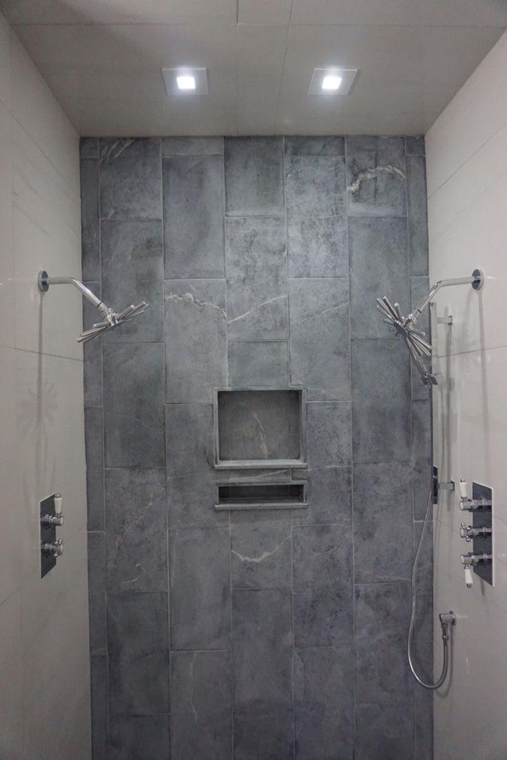9 best soapstone shower images on pinterest bathroom furniture soapstone and porcelain shower doublecrazyfo Gallery