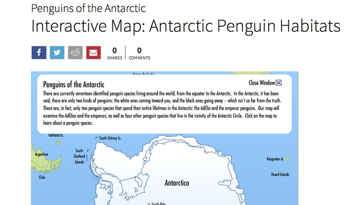 147 Best Homeschool-Geog.-Antarctica Images On Pinterest