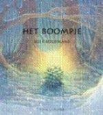 Digitaal prentenboek - Het boompje - Loek Koopmans