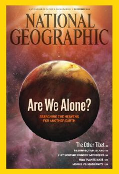 Best 25+ National geographic subscription ideas on Pinterest ...