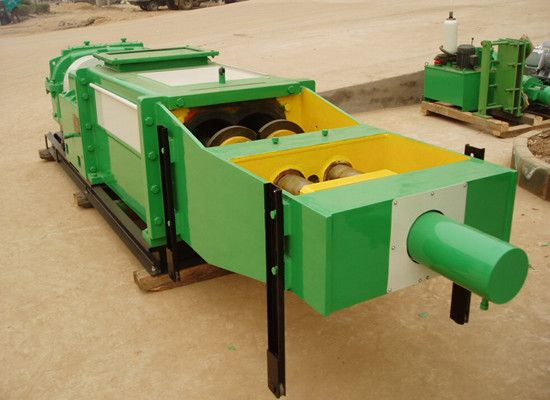 Doing company small capacity palm oil production process machine has below capacities: 0.5t/h, 1t/h, and 2t/h. For the 0.5t/h palm oil production process, the main process is: FFB---Threshing---Sterilizing---Pressing---Filtration---CPO For the 1t/h, 2t/h palm oil production process, it suits for the below steps: FFB--- Sterilizing ---Threshing ---Pressing---Filtration---CPO