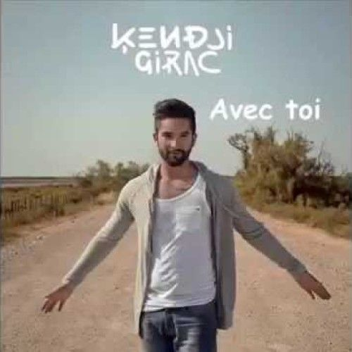 Telecharger Avec toi – Kendji Girac