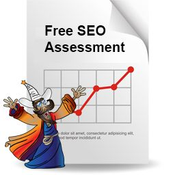 http://www.emagic.co.nz/link-building/ #off_page_optimisation #link_building #link_building_services