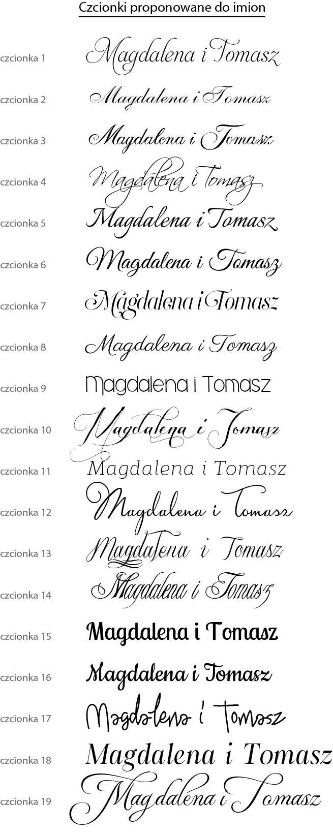 Картинки тату для девушек надписи с переводом