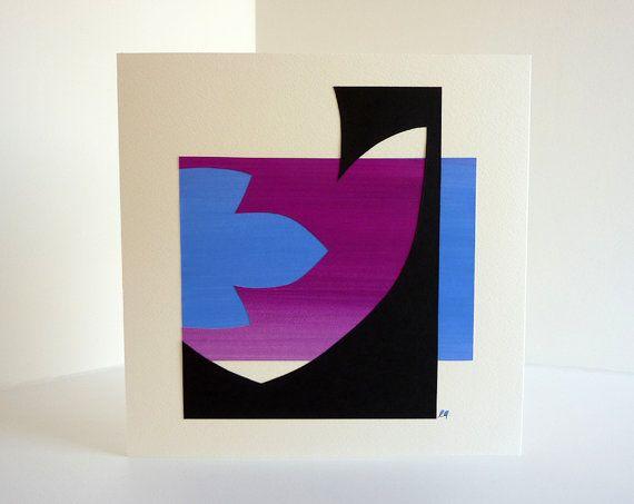best 25 minimalist artwork ideas on pinterest