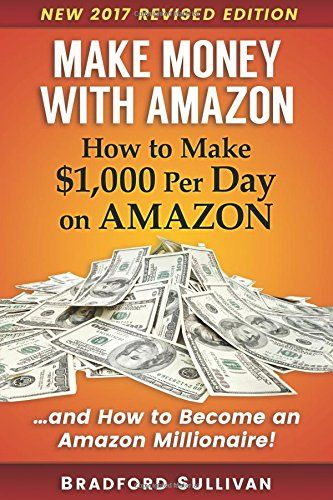 Make Money with Amazon - How to Make ...