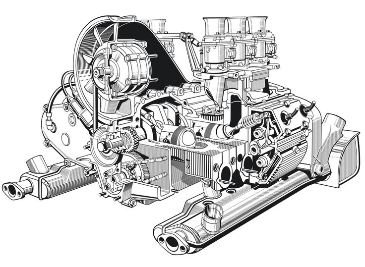 17 best images about porsche porsche 928 porsche porsche vector engine