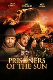 Prisoners of the Sun (2013) | ANEKA CINEMA