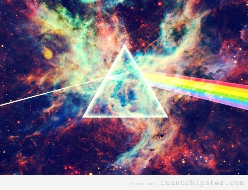 triangulo hipster - Buscar con Google