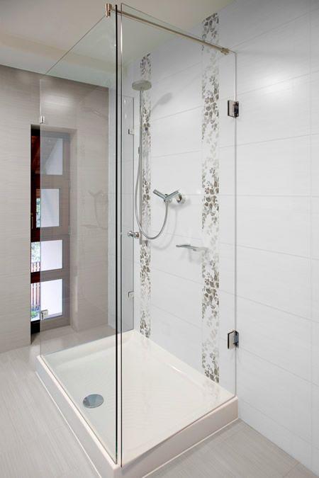 B796-15 bathroom splashback tile
