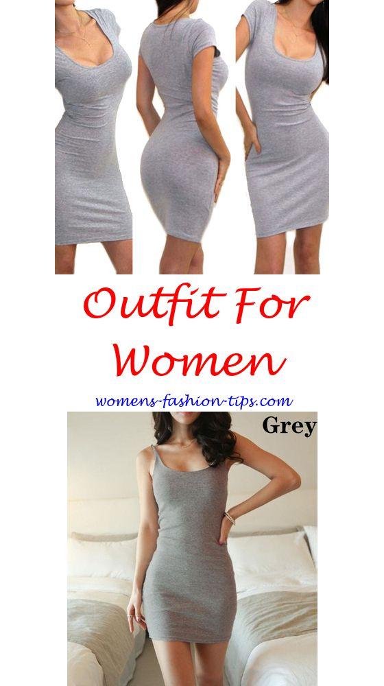 older women fashion trends - pub golf outfit ideas for women.classic fashion designers women eighty fashion for women fashion clothes for women cheap 1812120900