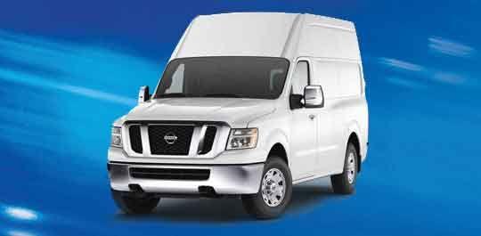 how to build cargo van shelving