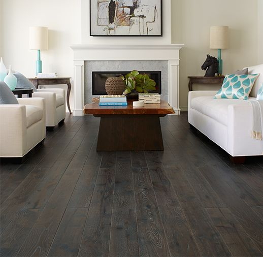 1000 Ideas About Hand Scraped Flooring On Pinterest