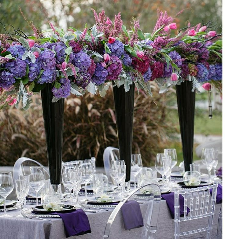 Accent Decor Is A Supplier Offering Innovative And Cutting Edge Products That Provide Inspiration For The Home Event Floral Industry