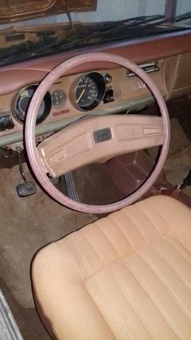 Opala 77 - 1975
