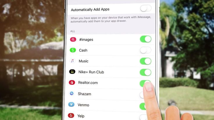 AbanCommercials: Realtor TV Commercial  • Realtor advertsiment  • iMessage App Extension  • Realtor iMessage App Extension  TV commercial • Our iMessage App makes it easier to access recent, nearby, and saved listings and add a reaction sticker to your favorite homes when you send to family and friends.