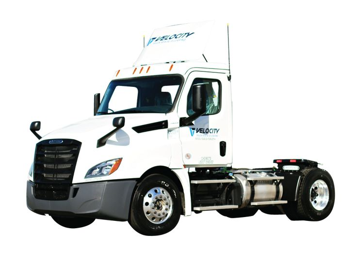 cdl truck rental services